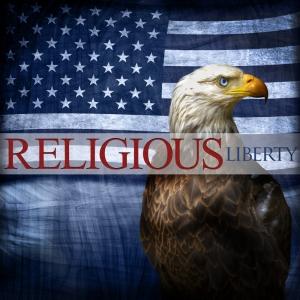 religious_liberty_illustration