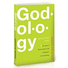Godology