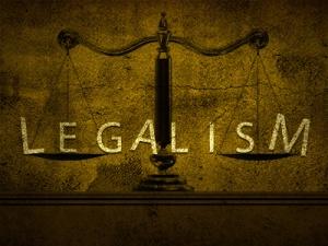 legalism-scales