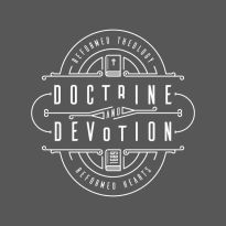 doctrine and devotion